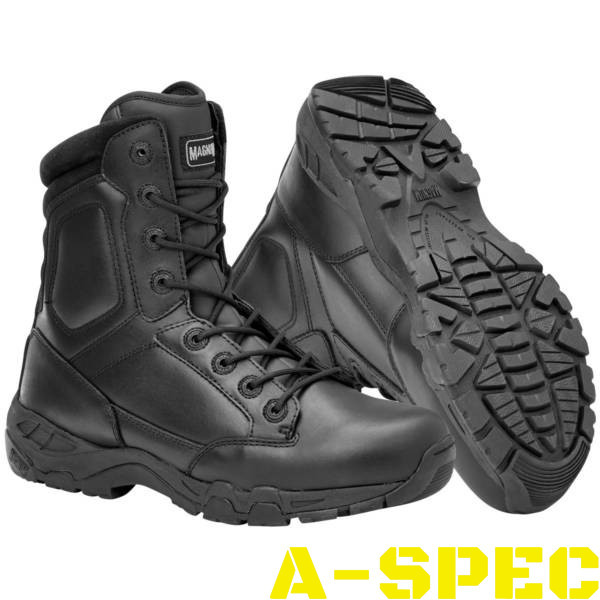 Ботинки Magnum Viper Pro 8.0 Leather Boots