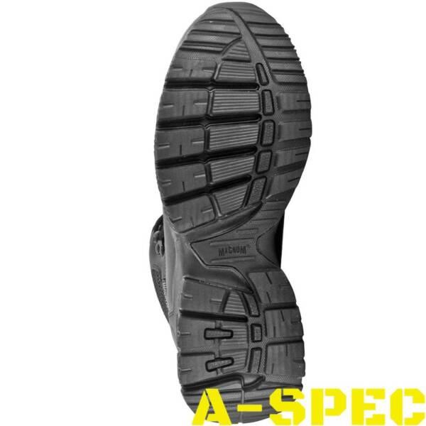 Ботинки тактические Magnum Lynx 6.0 черные