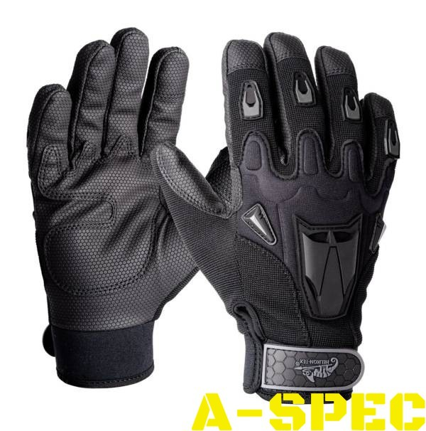 HELIKON IDW TACTICAL GLOVES