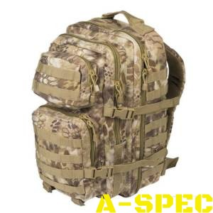 Рюкзак тактический 36 литров Kryptek Nomad US Miltec