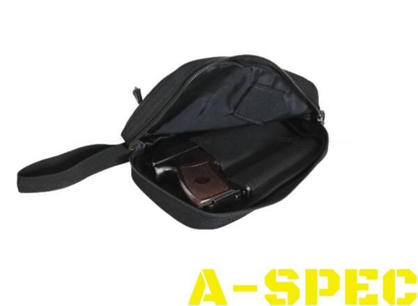 Сумка для скрытого ношения пистолета А11 A-Line