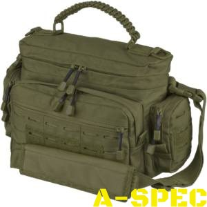Sumka-TACTICAL-PARACORD-BAG-SM-OLIV