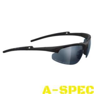 Очки тактические Swiss Eye APACHE Черные. Три стекла