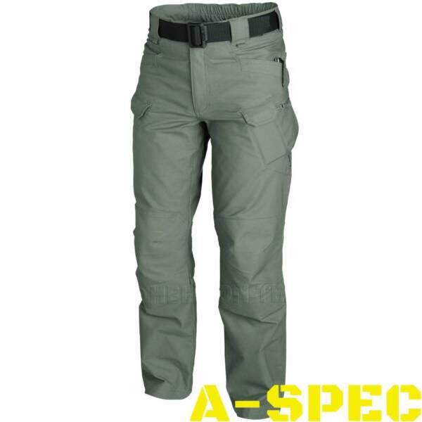 Тактические брюки UTP Olive Drub
