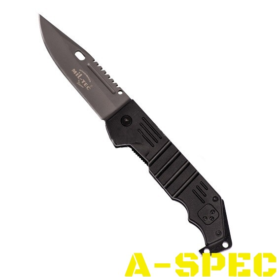 Нож складной TASCHENMESSER M9
