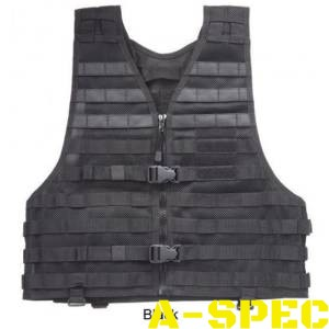 Разгрузочный жилет 5.11 Tactical VTAC LBE Tactical Vest