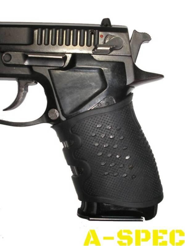 Накладка на рукоять пистолета Light. Универсальная