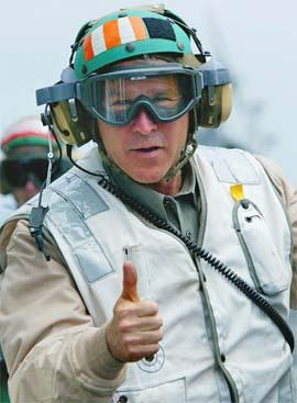 Защитная маска ESS Flight Deck