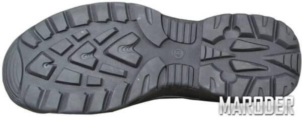 Ботинки с мембраной GP-724