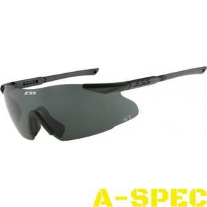 Очки защитные ESS ICE. 1ls Kit