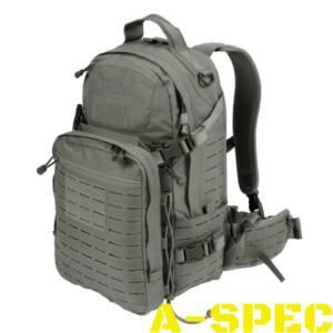 Рюкзак тактический GHOST Ranger Green. Direct Action