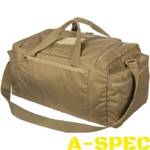 Транспортная сумка URBAN TRAINING BAG Adaptive Green