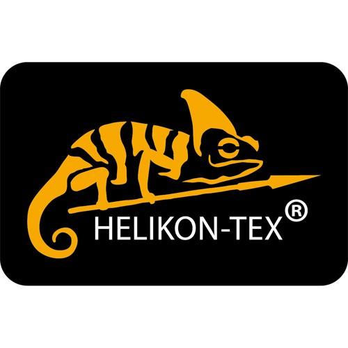 Панама CPU Multicam. Helikon-Tex