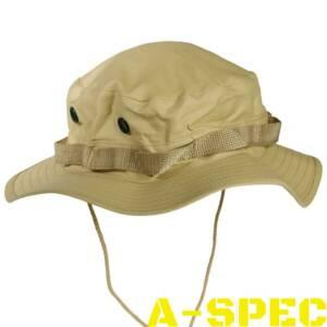Панамка Boonie Hat хаки