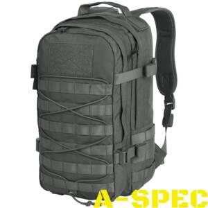 Тактический рюкзак RACCOON MK2 Shadow Grey. Helikon-Tex