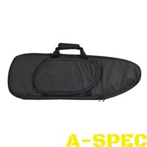 Чехол-рюкзак для оружия Ч7 A-Line