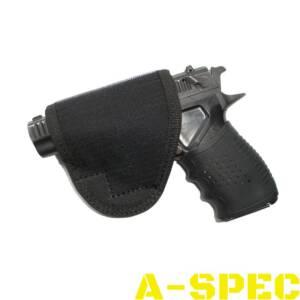 Kobura-vstavka-na-lipuchke-v-sumku-pod-pistolet