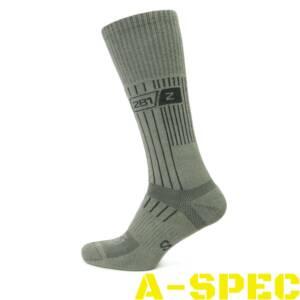 Носки полевые летние «SDS»