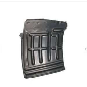 Магазин СВД 10 патронов