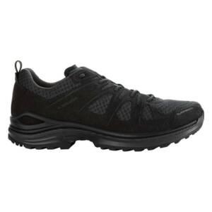 Тактические кроссовки LOWA INNOX EVO TF Black