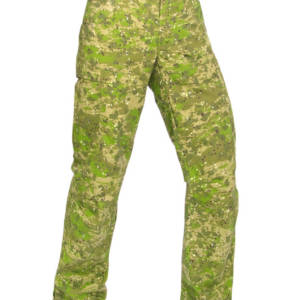 "Брюки полевые ""PCP - LW"" (Punisher Combat Pants-Light Weight) - Prof-It-On"