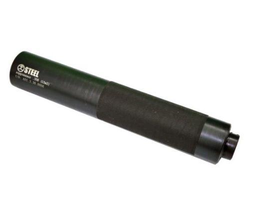 Саундмодератор для 308 резьба 15 х 1 Rh