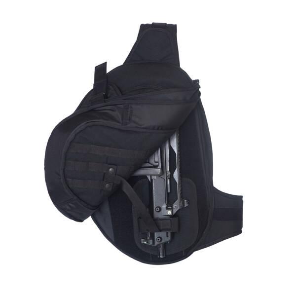 Рюкзак слингер для оружия DANAPER MIRAGE