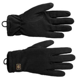 Зимние перчатки для активных спортивных занятий и охоты PSWG (Pistol Shooting Winter Gloves)
