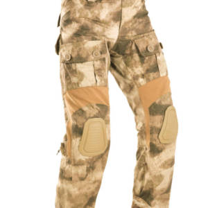 "Брюки полевые ""MABUTA Mk-2"" (Hot Weather Field Pants) AT Camo"