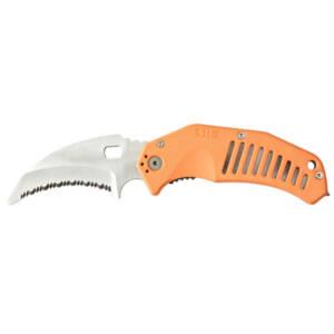 "Нож тактический ""5.11 LMC Curved Rescue Blade"""