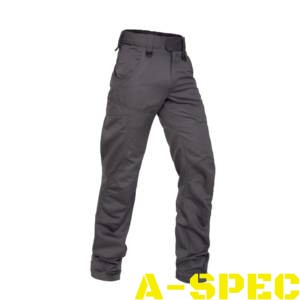 Брюки полевые P1G-Tac Punisher Combat Pants-Light Weight