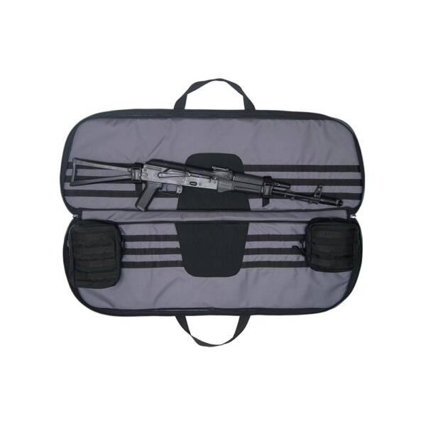 Чехол для оружия Danaper 105см
