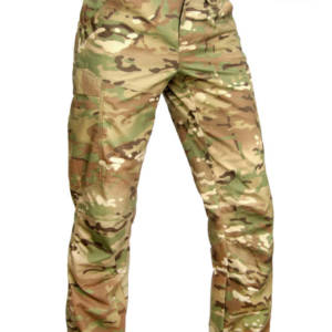 "Брюки полевые ""PCP - LW"" (Punisher Combat Pants-Light Weight) MTP"