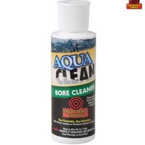 Растворитель на водной основе Shooters Choice Aqua Clean Bore Cleaner