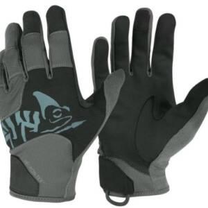 Тактические перчатки Tactical Light Gloves