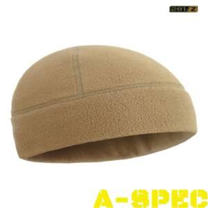 Шапка P1G-Tac зимняя патрульная FHL-Polartec