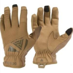 Тактические перчатки Direct Action Light Gloves