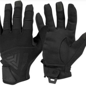 Тактические перчатки Direct Action Hard Gloves