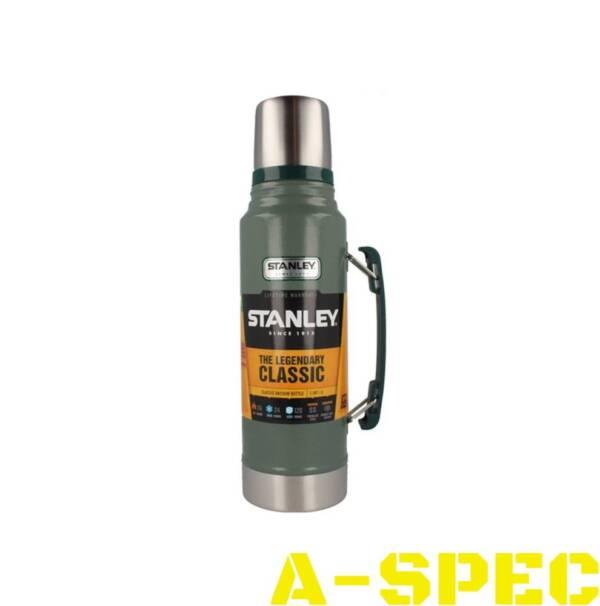 Термос Stanley Legendary Classic 1.0 литр
