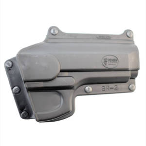Кобура Fobus для Beretta 92F/96 с креплением на ремень