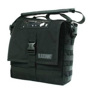 сумка Blackhawk