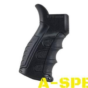 Рукоятка пистолетная CAA UPG16 для AR-15