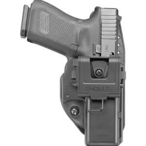 Кобура Fobus для Glock 19