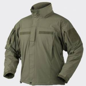 Куртка LEVEL 5 Ver 2 Soft Shell Helikon-Tex