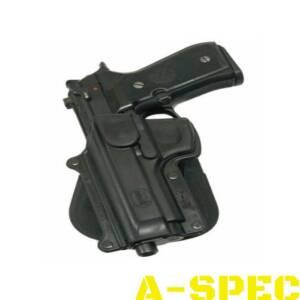 Кобура Fobus для Beretta 92F/96 поворотная