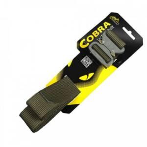 Helikon-Tex ремень COBRA FC45