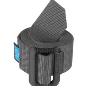 Тактический брючный ремень UTL Black. Helikon-Tex