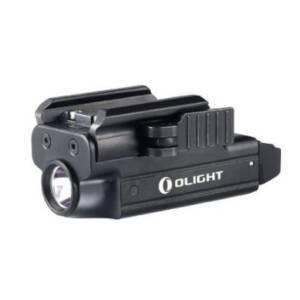 Фонарь пистолетный Olight PL-Mini Valkyrie