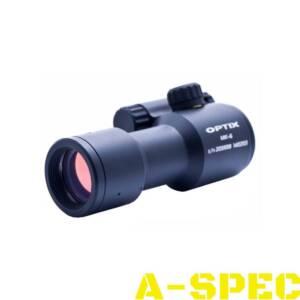 Прицел Optix Speedaim S 2,8 MOA