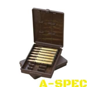 Коробка MTM Ammo Wallet на 9 патронов кал 223 Rem